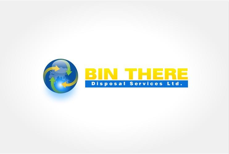 brand-design-web-design-digital-marketing-hiline-lahore-pakistan-bin-there-logo-6