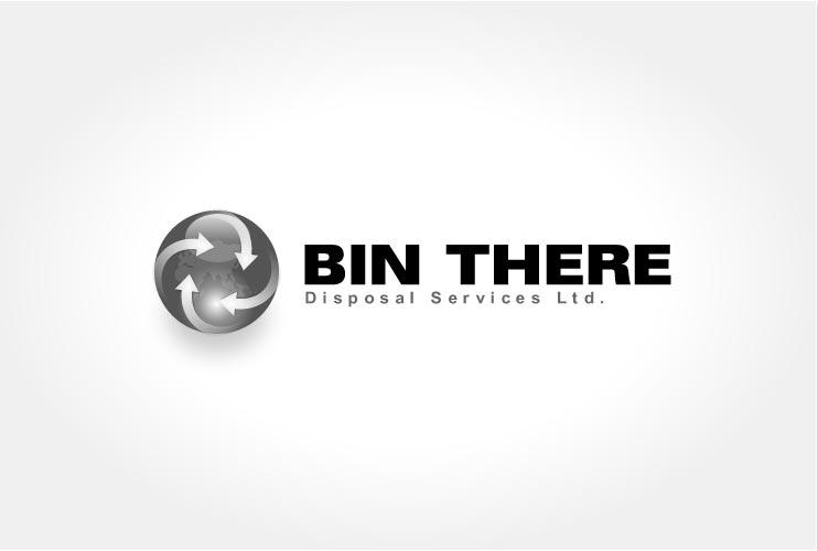 brand-design-web-design-digital-marketing-hiline-lahore-pakistan-bin-there-logo-7
