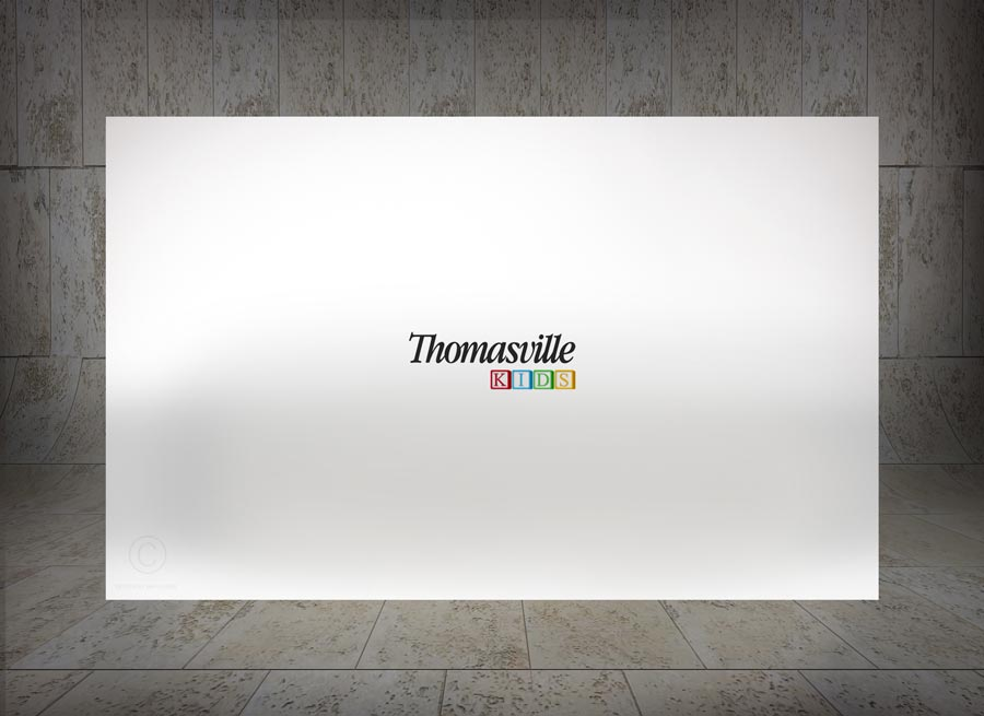 brand-design-web-design-digital-marketing-hiline-lahore-pakistan-broyhill-kids-logo-ver-02