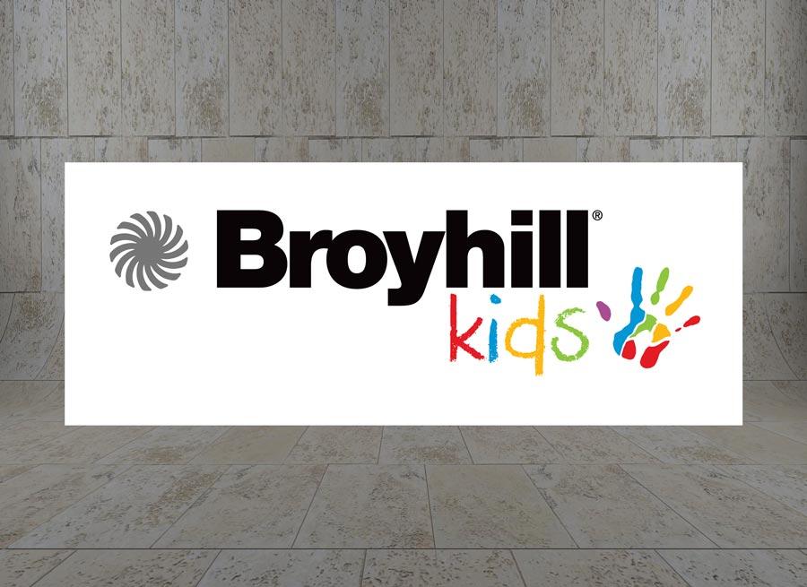 brand-design-web-design-digital-marketing-hiline-lahore-pakistan-broyhill-kids-logo-ver-04