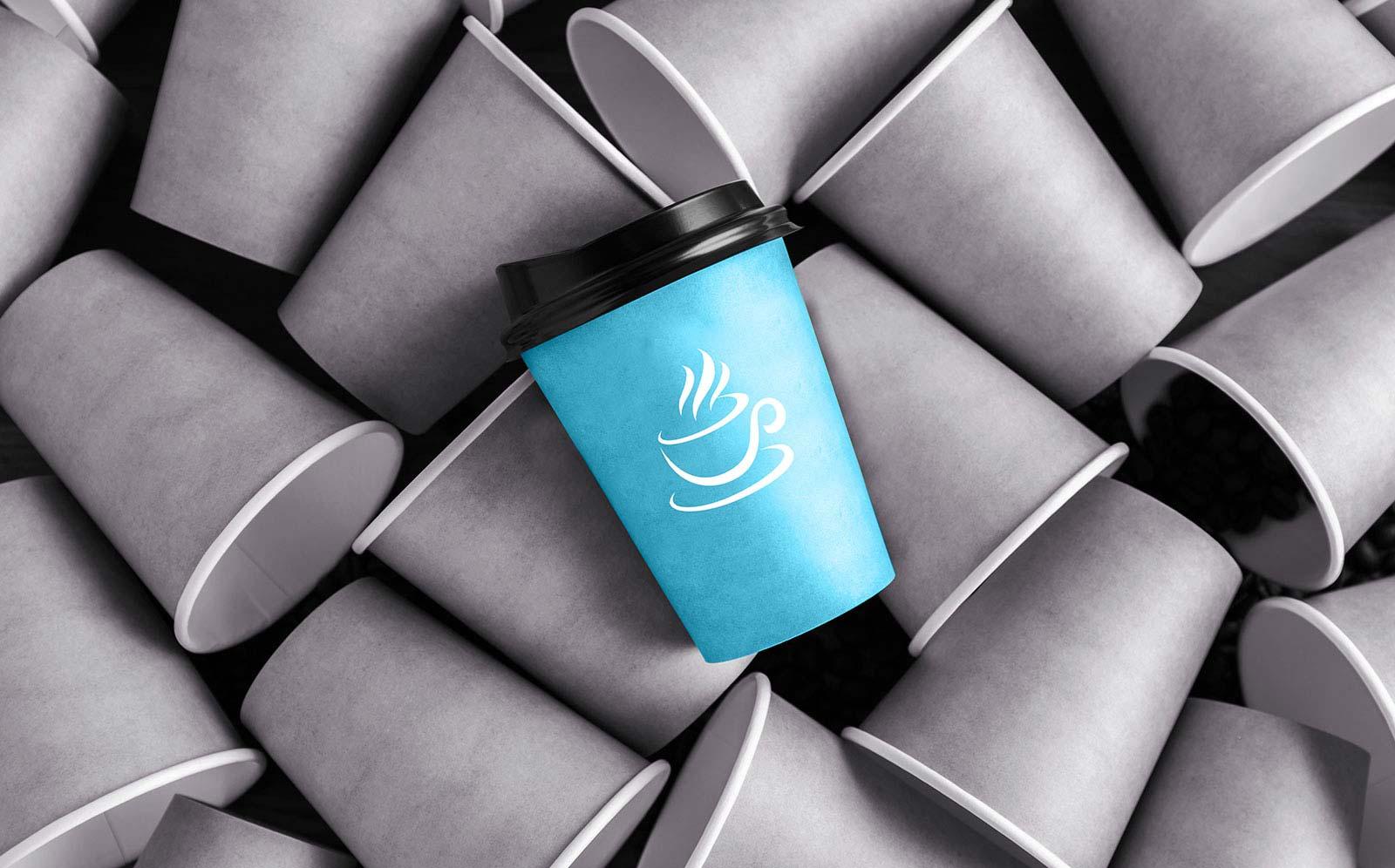 brand-design-web-design-digital-marketing-hiline-lahore-pakistan-home-overlay-Brand-Design