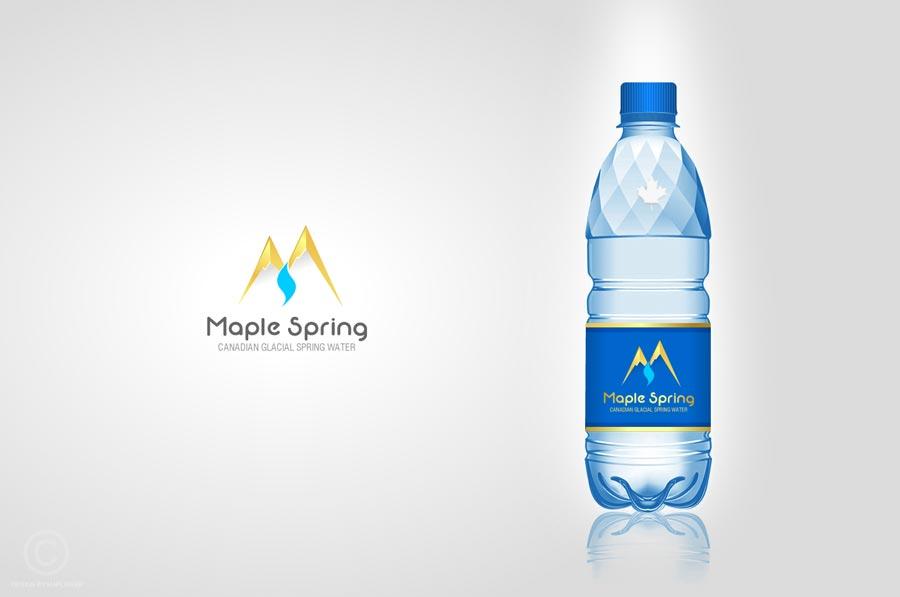 brand-design-web-design-digital-marketing-hiline-lahore-pakistan-maple-spring_logo_ver_02
