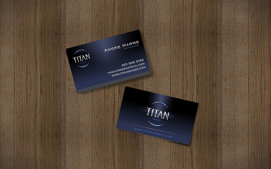 brand-design-web-design-digital-marketing-hiline-lahore-pakistan-titan-bussiness-card