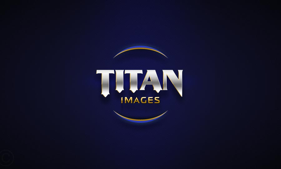 brand-design-web-design-digital-marketing-hiline-lahore-pakistan-titan-logo-1