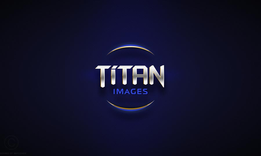 brand-design-web-design-digital-marketing-hiline-lahore-pakistan-titan-logo-2