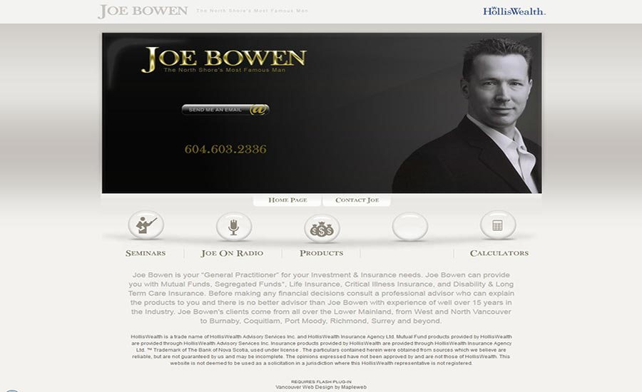 digital-marketing-brand-design-web-design-hiline-lahore-pakistan-Joe-Brown-Contact