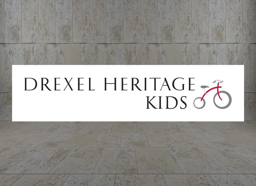 digital-marketing-brand-design-web-design-hiline-lahore-pakistan-broyhill-kids-logo-ver-03
