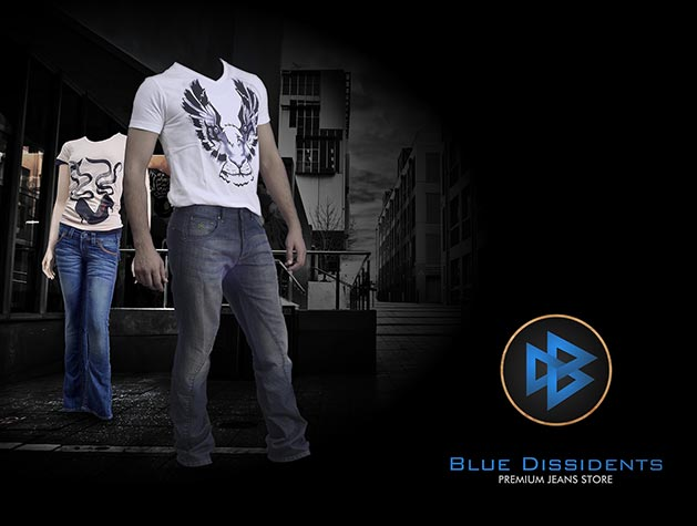 graphic-brand-design-web-designer-hiline-lahore-pakistan-blue-dissident-featured-image