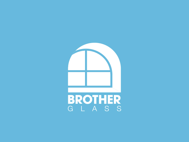 graphic-brand-design-web-designer-hiline-lahore-pakistan-brother-glass-featured-updated