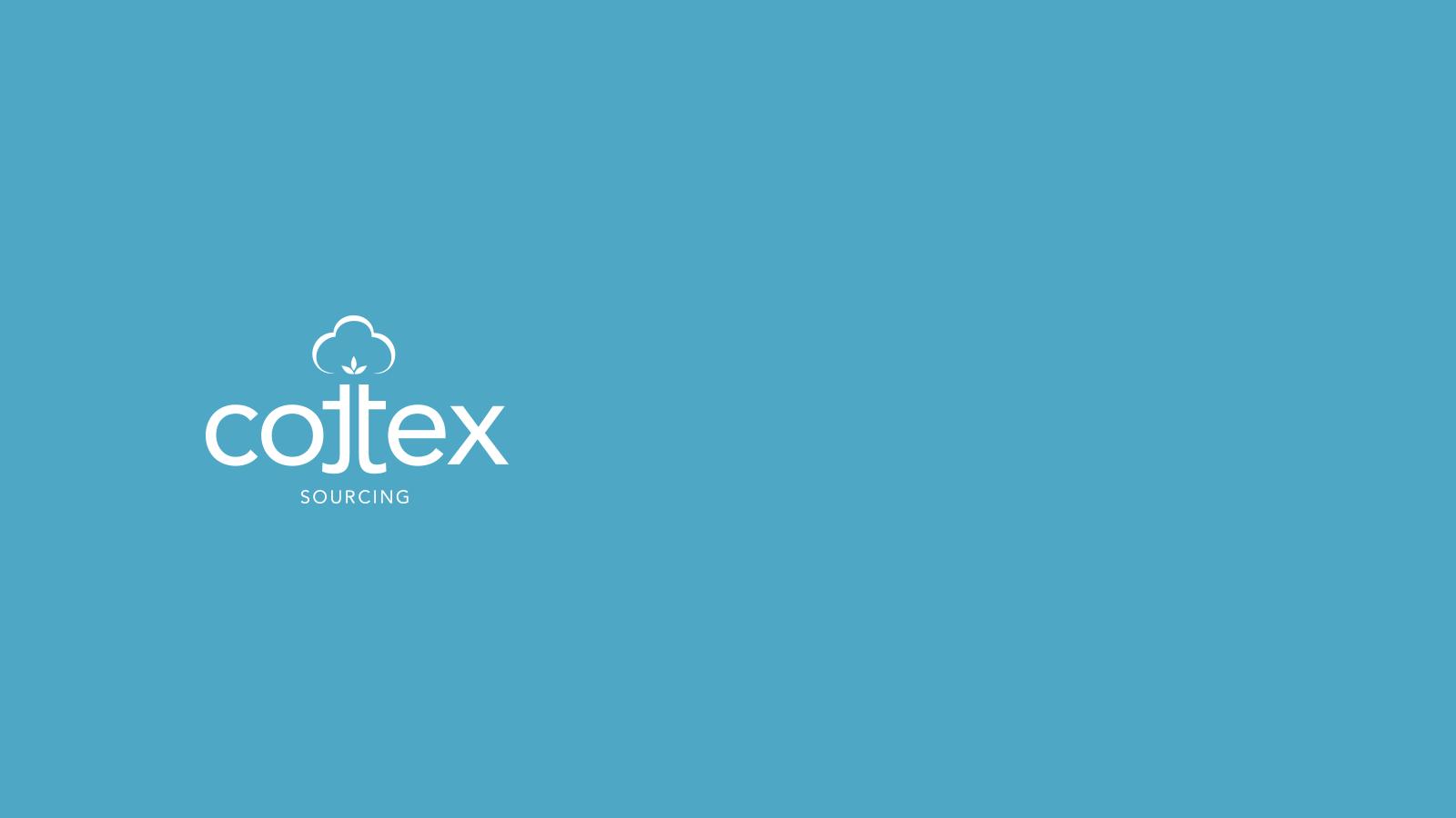 graphic-brand-design-web-designer-hiline-lahore-pakistan-cottex-sourcing-banner