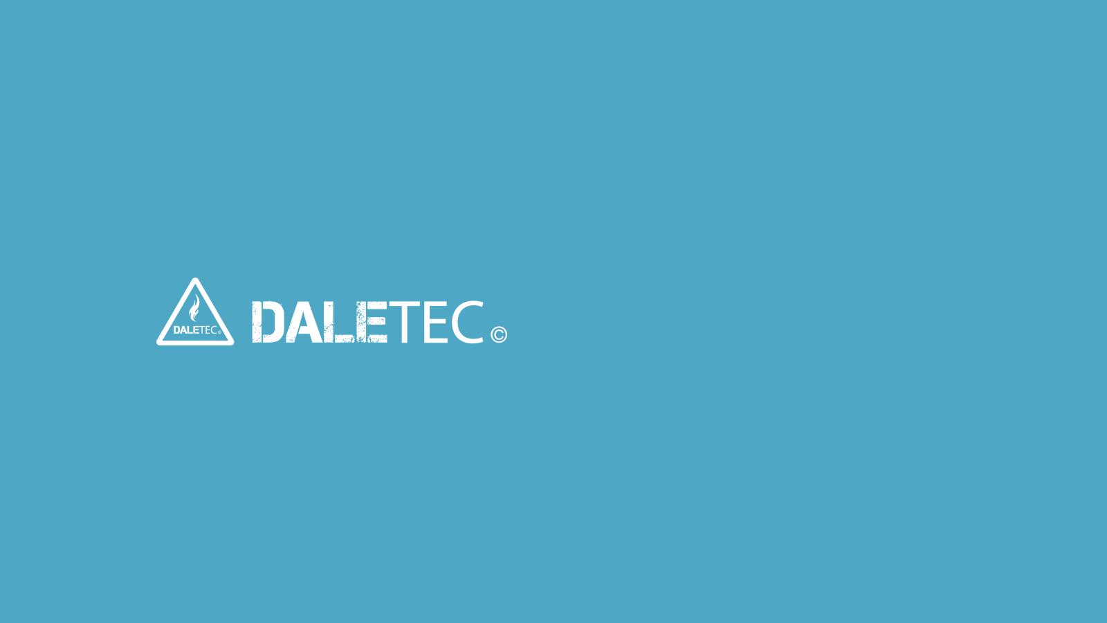 graphic-brand-design-web-designer-hiline-lahore-pakistan-daletec-banner