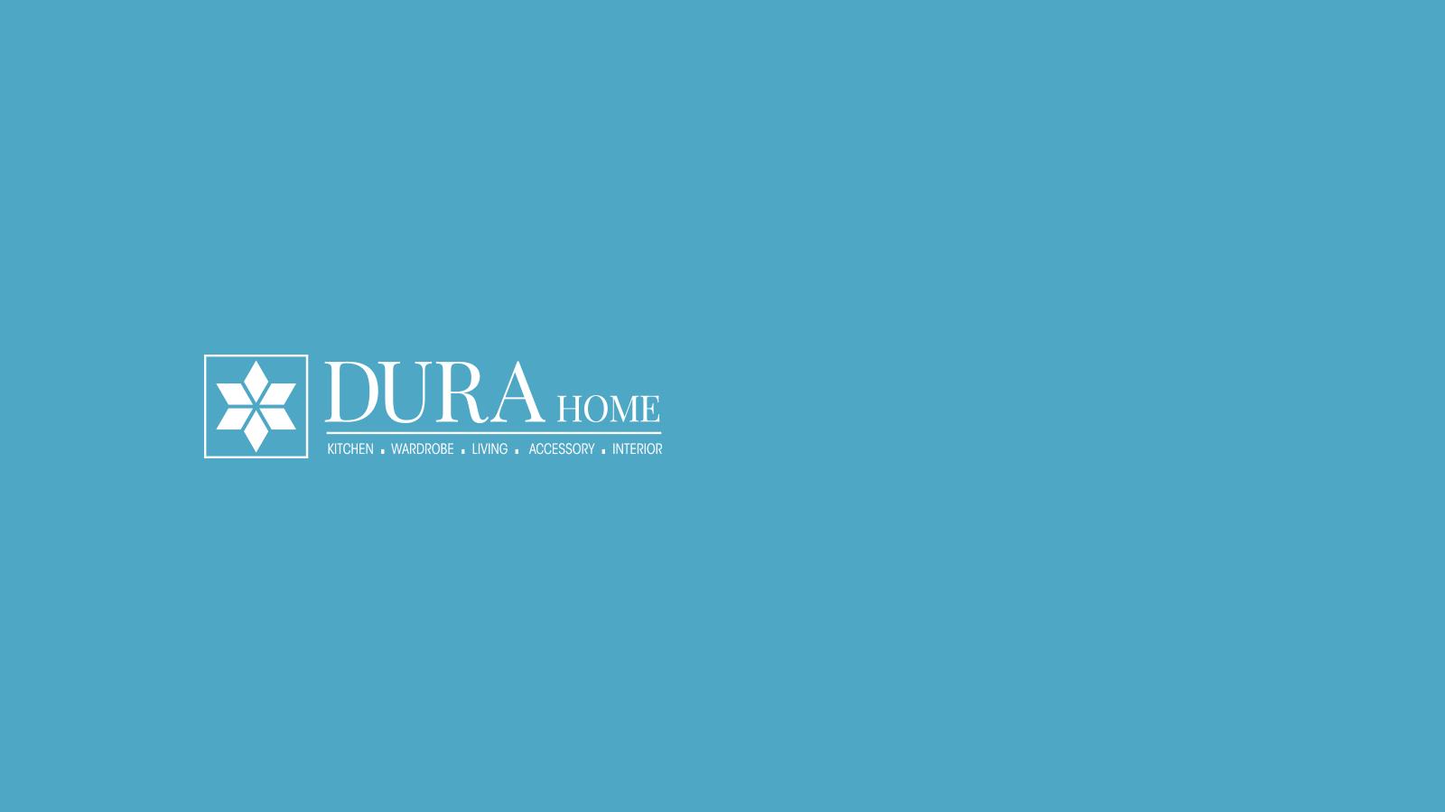 graphic-brand-design-web-designer-hiline-lahore-pakistan-dura-home-banner