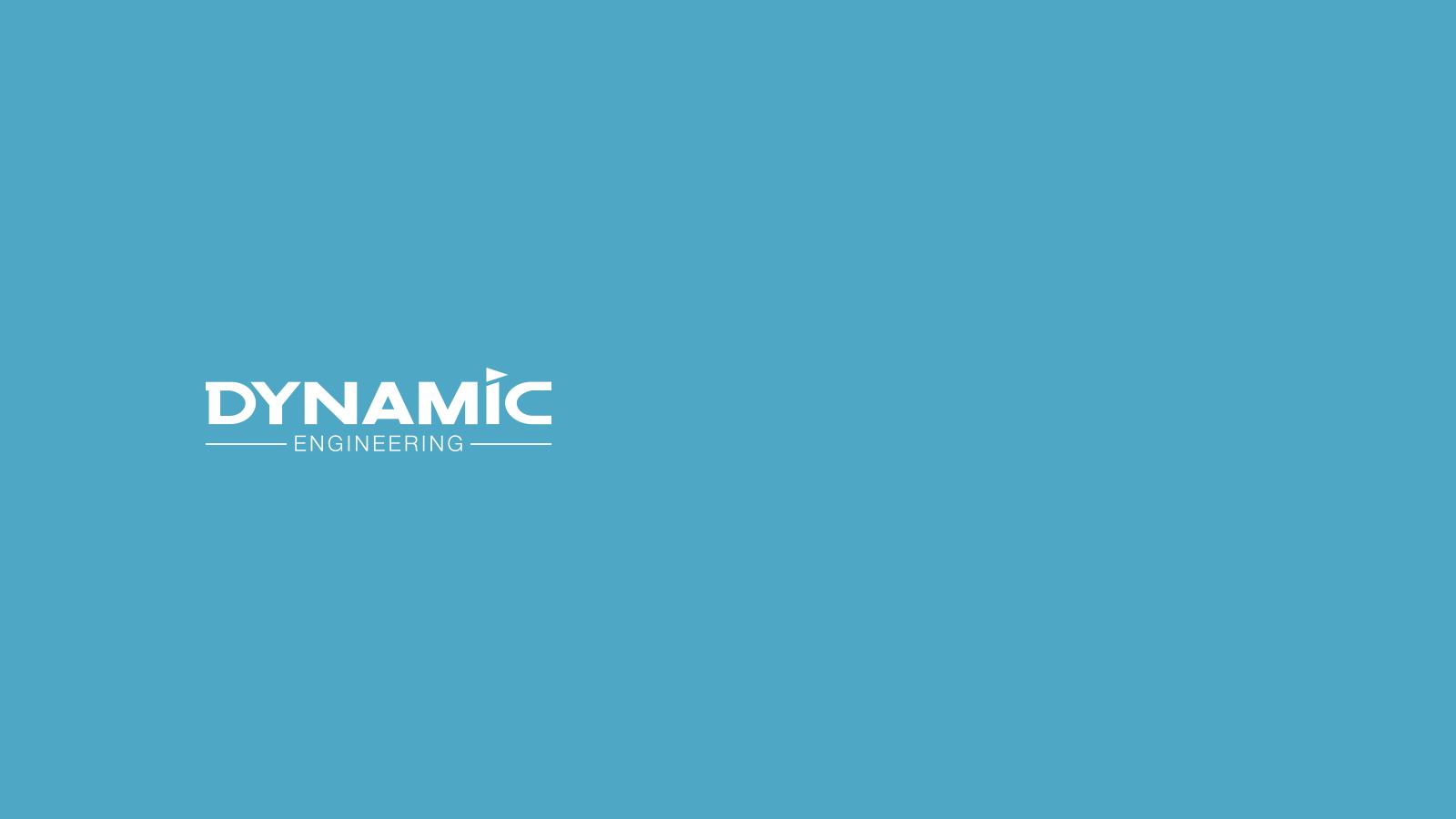 graphic-brand-design-web-designer-hiline-lahore-pakistan-dynamic-banner