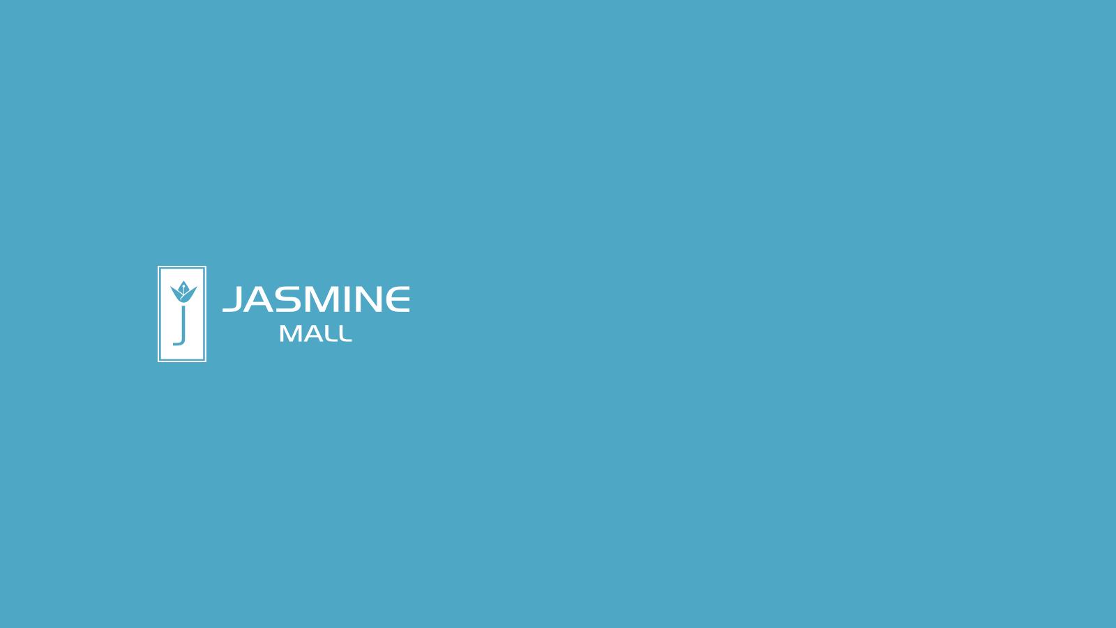 graphic-brand-design-web-designer-hiline-lahore-pakistan-jasmine-mall-banner