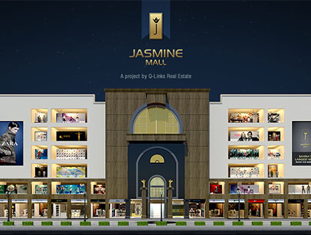 graphic-brand-design-web-designer-hiline-lahore-pakistan-jasmine-mall-featured-updated