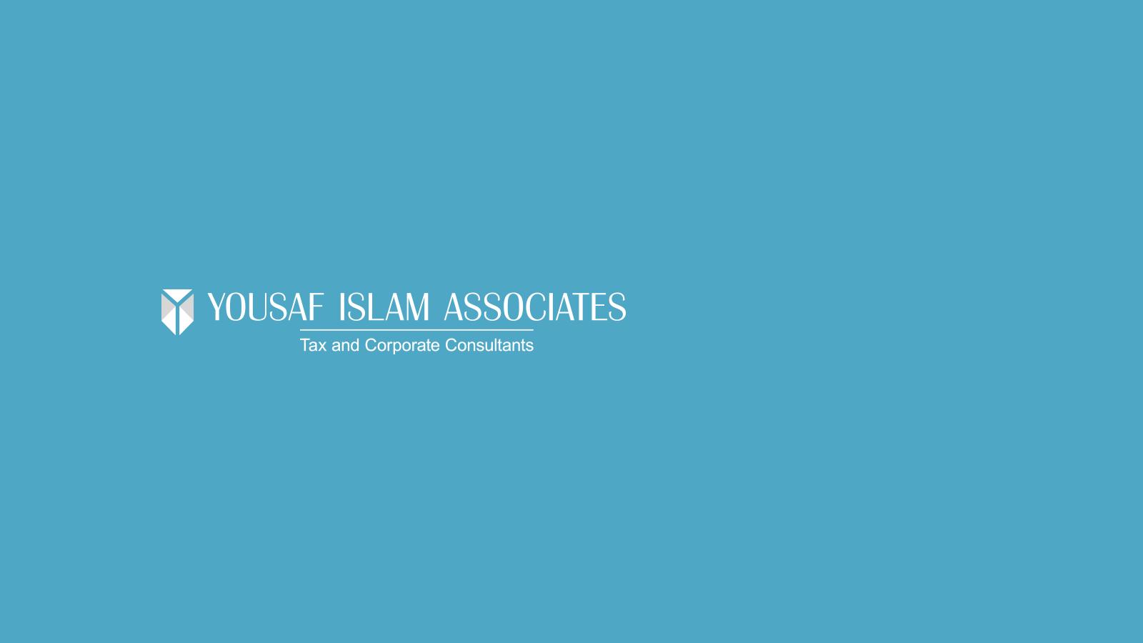 graphic-brand-design-web-designer-hiline-lahore-pakistan-yousaf-islam-banner
