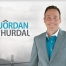 graphic-design-and-logo-design-for-Jordan-Hurdal-11