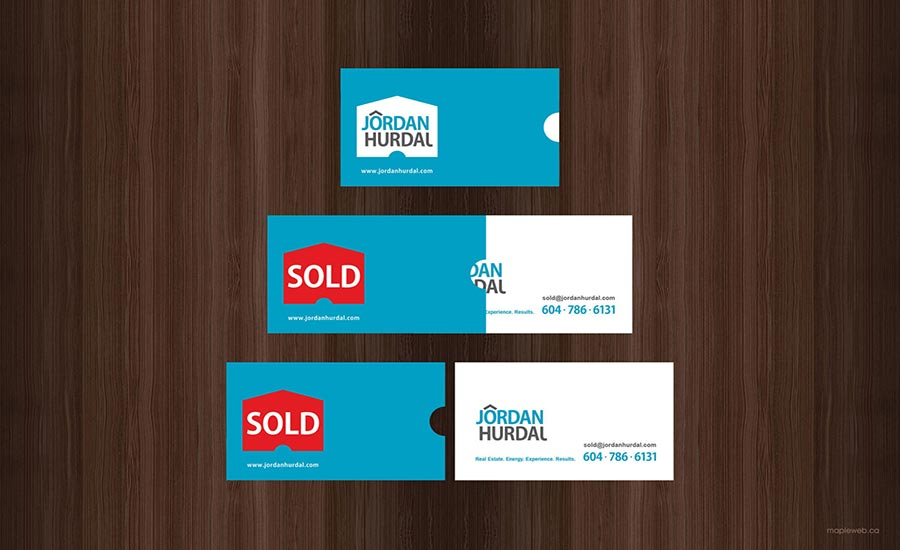 graphic-design-web-design-digital-marketing-hiline-lahore-pakistan-Jordan-Hurdal-buss-card