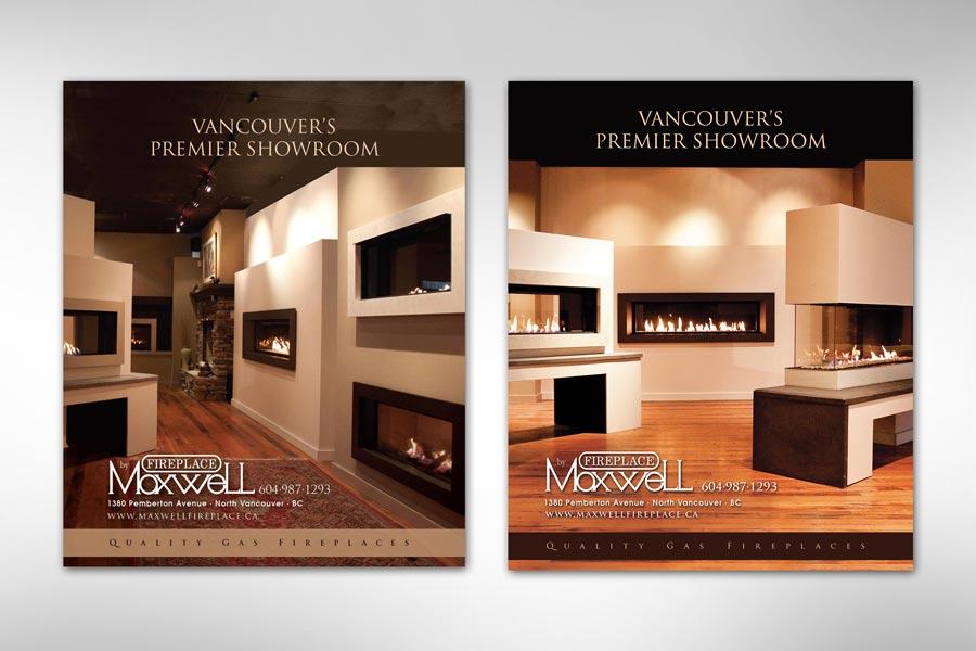 graphic-design-web-design-digital-marketing-hiline-lahore-pakistan-Maxwell-presentation-2