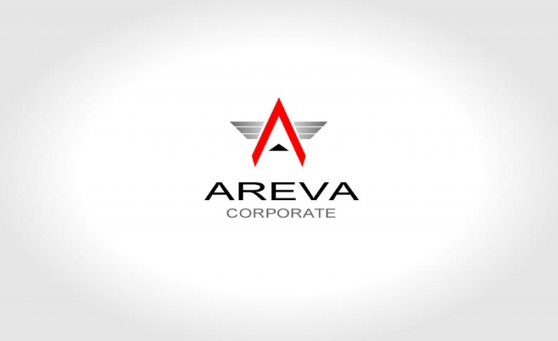 graphic-design-web-design-digital-marketing-hiline-lahore-pakistan-areva-logo-featured