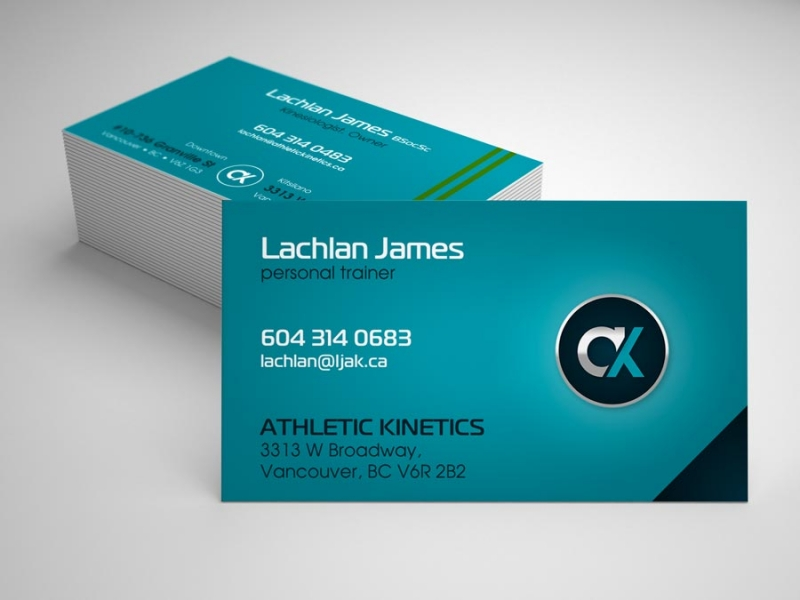 graphic-design-web-design-digital-marketing-hiline-lahore-pakistan-athletic-kinetics-business-card