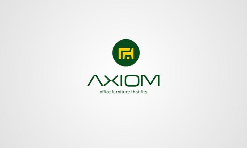 graphic-design-web-design-digital-marketing-hiline-lahore-pakistan-axiom-featured