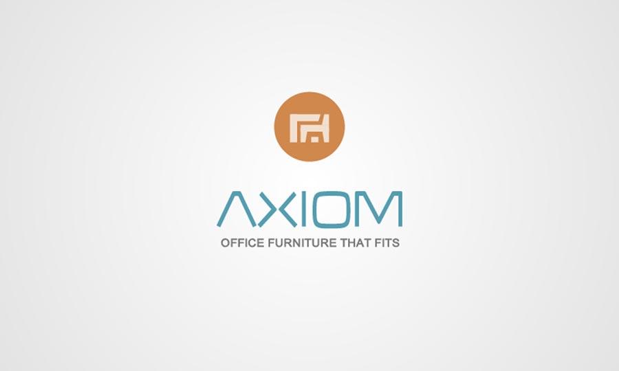 graphic-design-web-design-digital-marketing-hiline-lahore-pakistan-axiom-logo-1