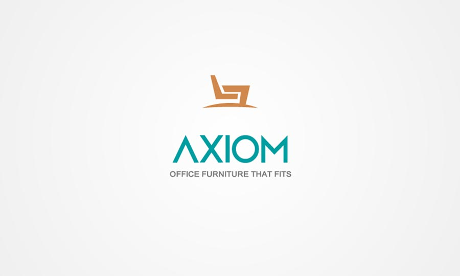 graphic-design-web-design-digital-marketing-hiline-lahore-pakistan-axiom-logo-2
