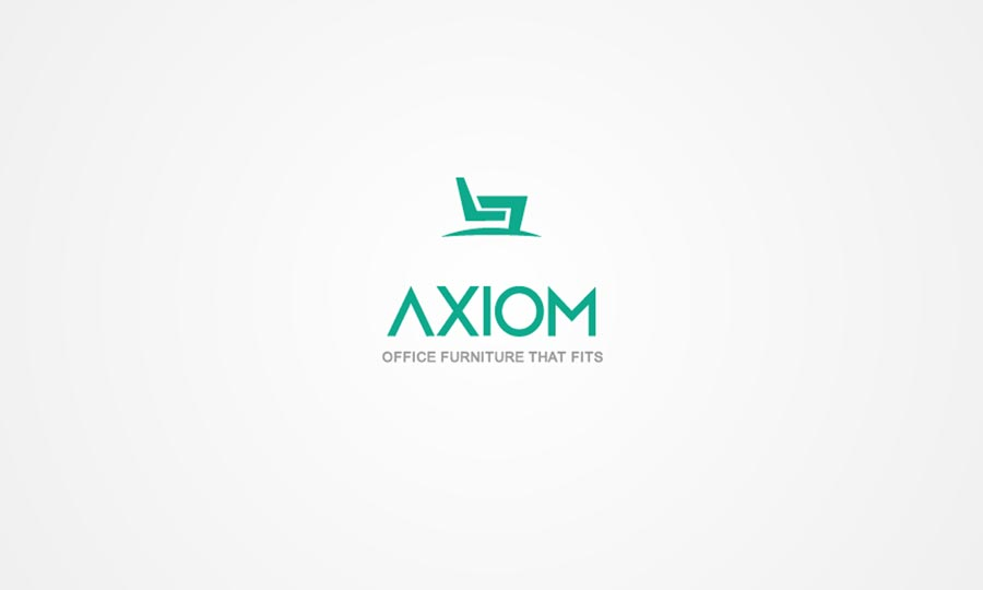 graphic-design-web-design-digital-marketing-hiline-lahore-pakistan-axiom-logo-4