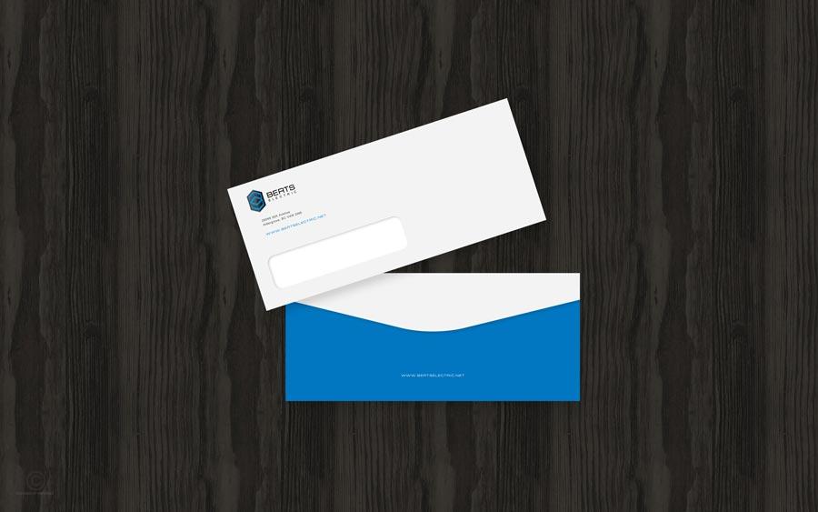 graphic-design-web-design-digital-marketing-hiline-lahore-pakistan-berts-electric-slide-2
