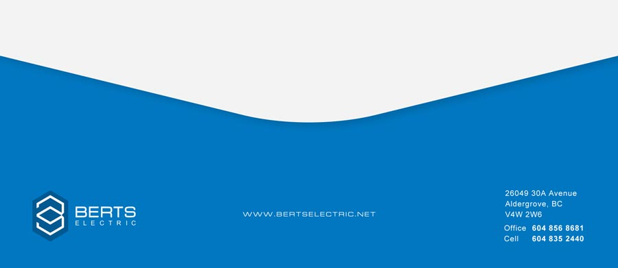 graphic-design-web-design-digital-marketing-hiline-lahore-pakistan-berts-electric-slide-3