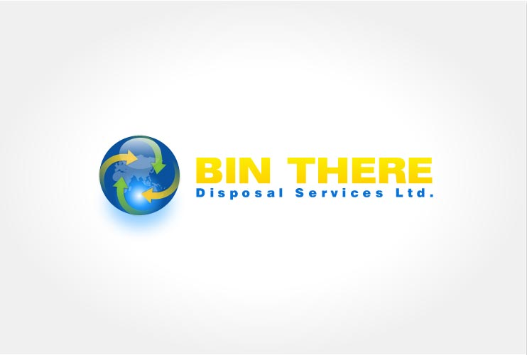 graphic-design-web-design-digital-marketing-hiline-lahore-pakistan-bin-there-featured
