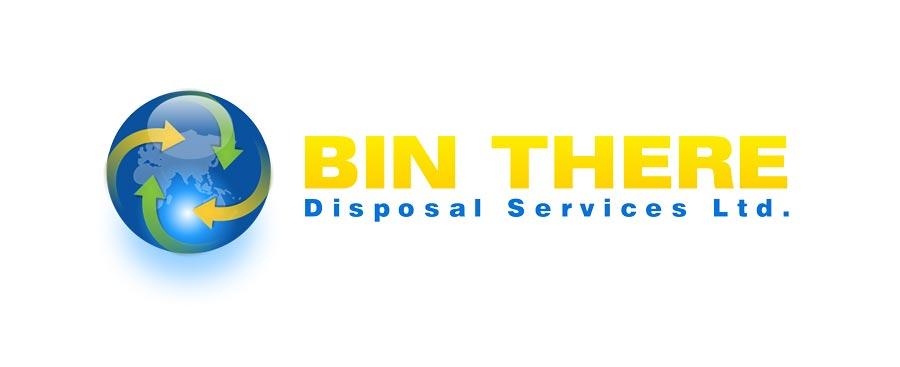 graphic-design-web-design-digital-marketing-hiline-lahore-pakistan-bin-there-logo-2