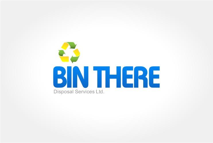 graphic-design-web-design-digital-marketing-hiline-lahore-pakistan-bin-there-logo-3