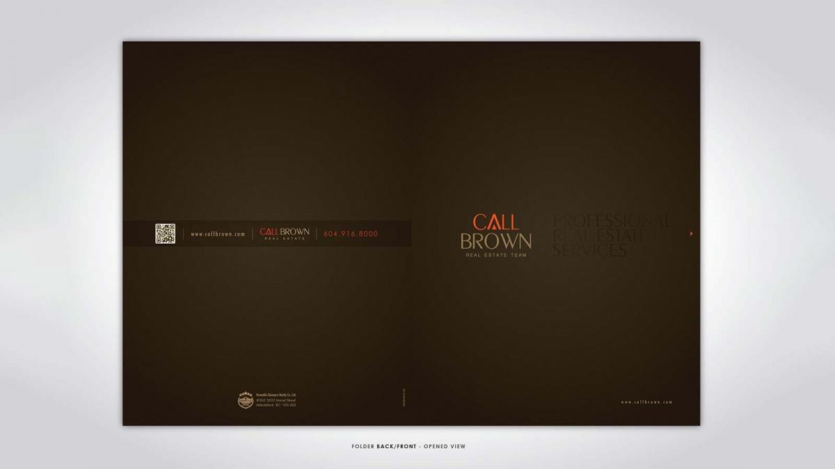 graphic-design-web-design-digital-marketing-hiline-lahore-pakistan-blog-Call-Brown-Outsides-Folder