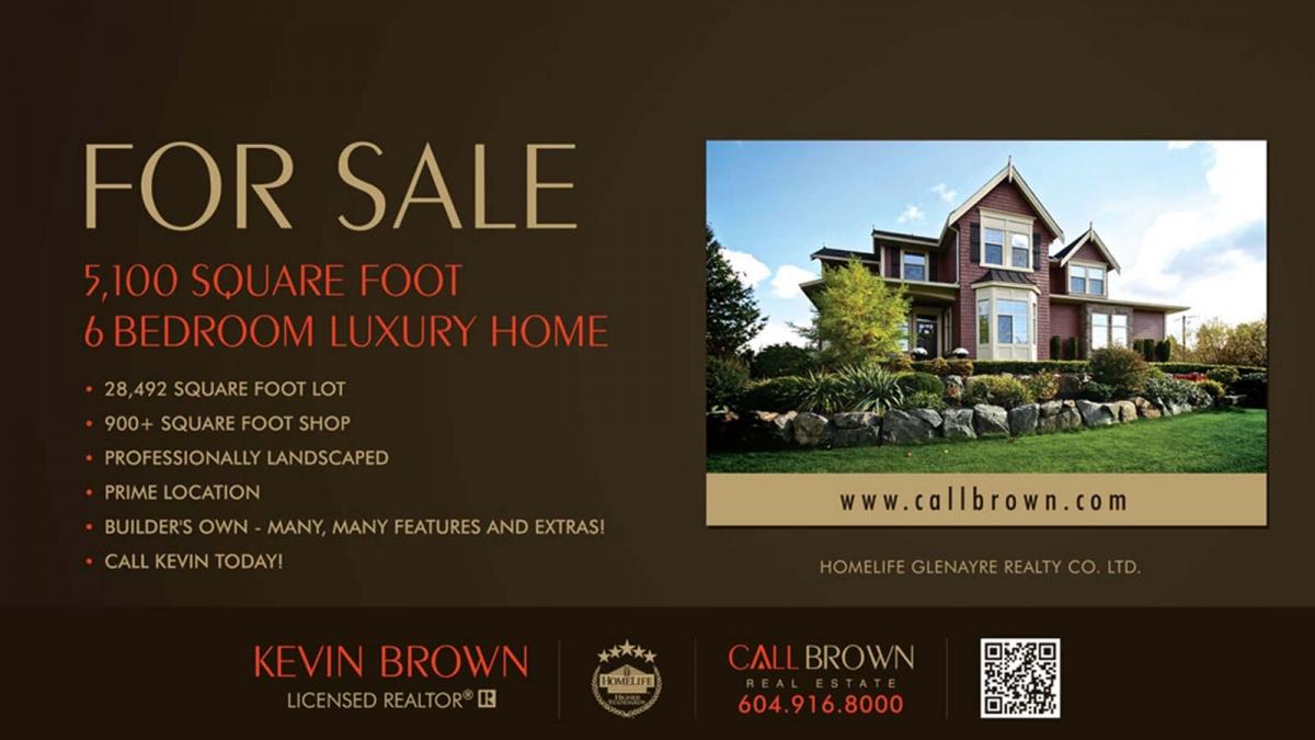 graphic-design-web-design-digital-marketing-hiline-lahore-pakistan-blog-Call-Brown-Property-Sign