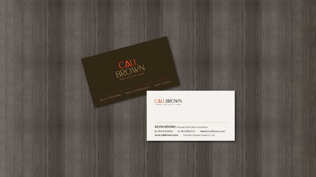 graphic-design-web-design-digital-marketing-hiline-lahore-pakistan-blog-Call-Brown-bcard