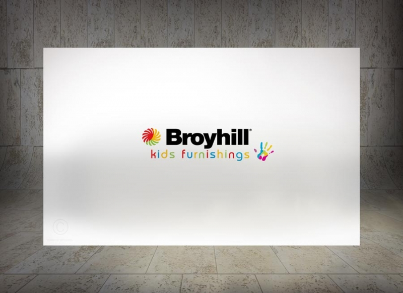 graphic-design-web-design-digital-marketing-hiline-lahore-pakistan-broyhill-kids-logo-ver-01