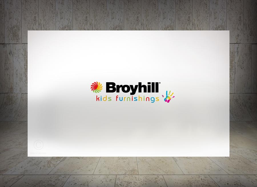 graphic-design-web-design-digital-marketing-hiline-lahore-pakistan-broyhill-kids-logo-ver-01