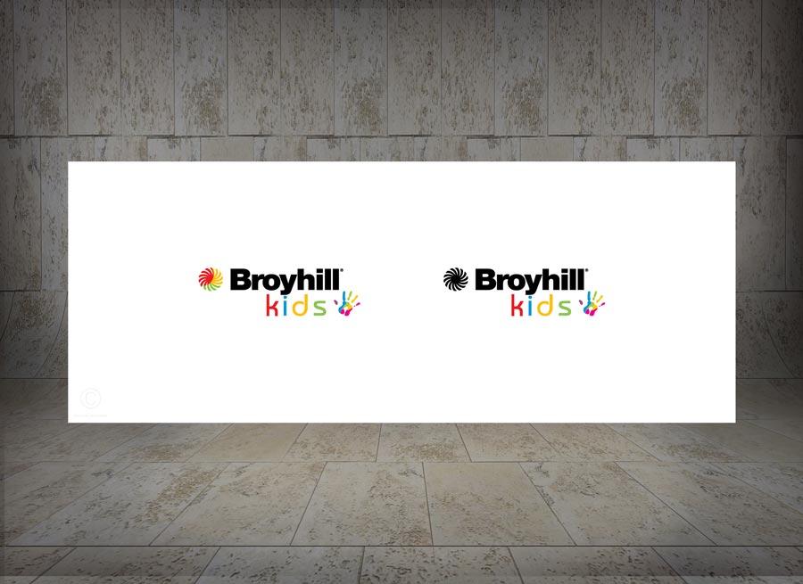 graphic-design-web-design-digital-marketing-hiline-lahore-pakistan-broyhill-kids-logo-ver-05