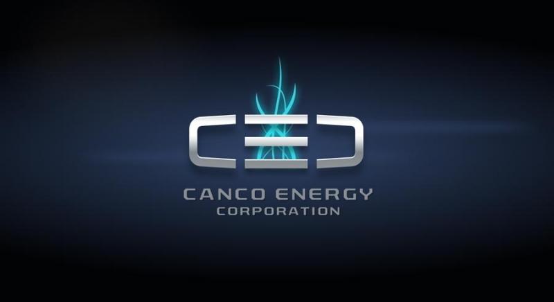 graphic-design-web-design-digital-marketing-hiline-lahore-pakistan-canco-energy-logo-featured