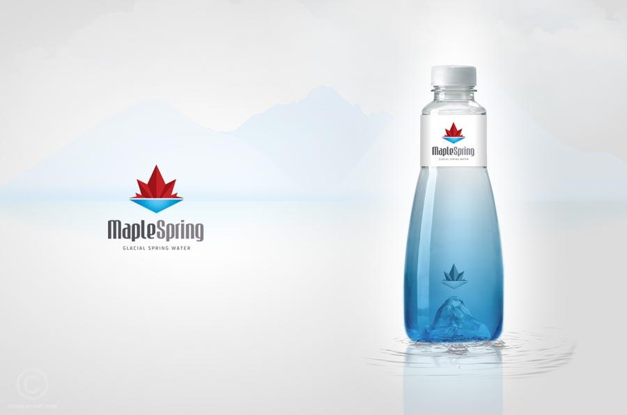 graphic-design-web-design-digital-marketing-hiline-lahore-pakistan-maple-spring_logo_ver_01