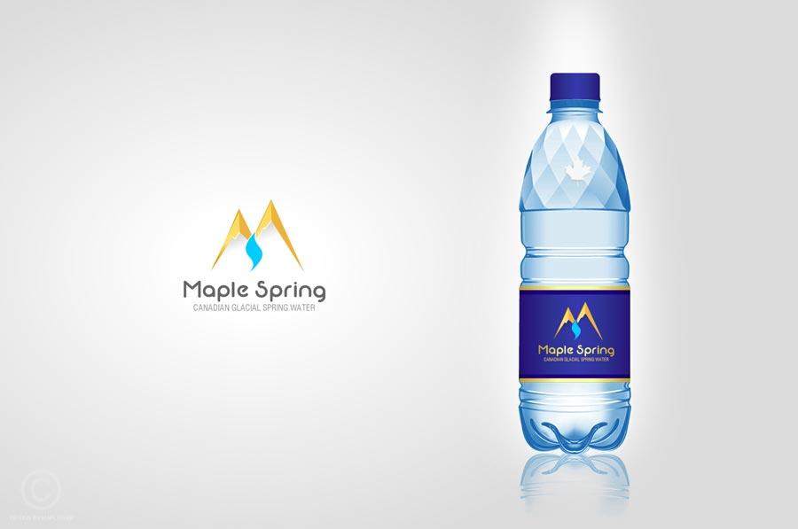graphic-design-web-design-digital-marketing-hiline-lahore-pakistan-maple-spring_logo_ver_03