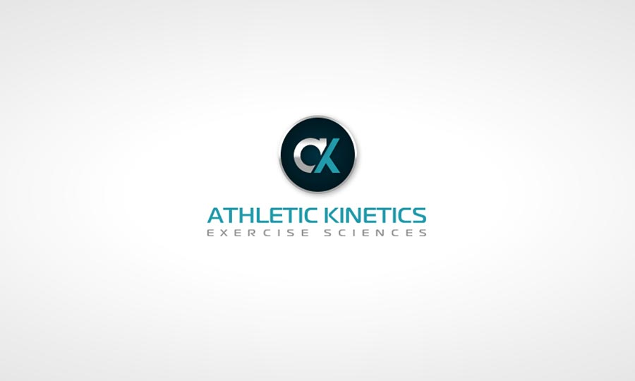 graphic-design-web-design-digital-marketing-hiline-lahore-pakistan-pakistan-athletic-kinetics-logo-2