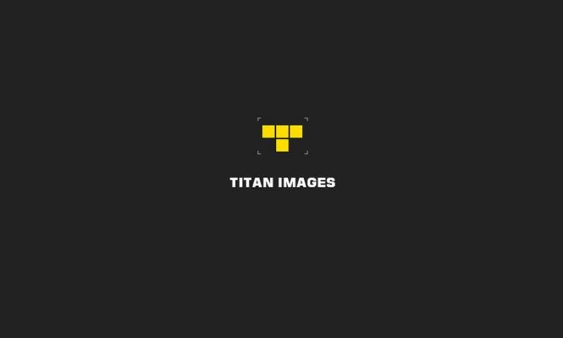 graphic-design-web-design-digital-marketing-hiline-lahore-pakistan-titan-logo-5