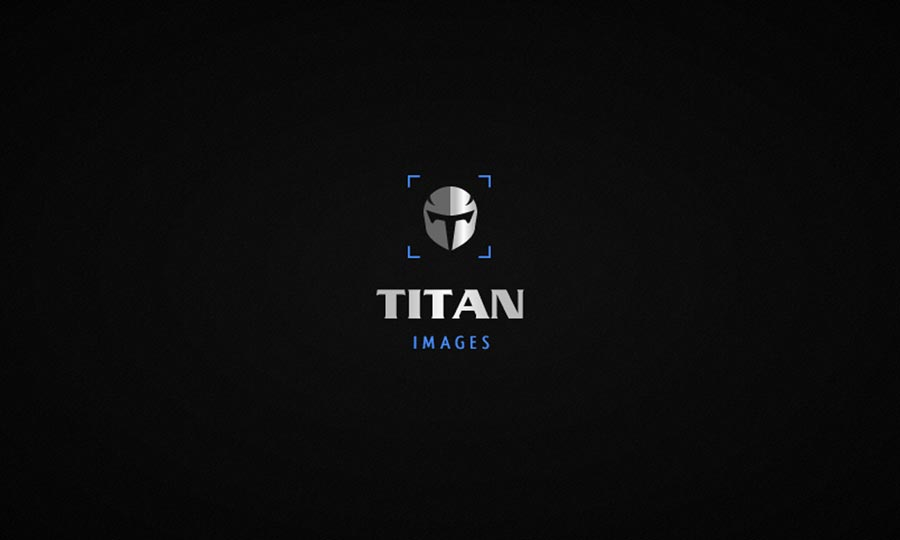 graphic-design-web-design-digital-marketing-hiline-lahore-pakistan-titan-logo-7