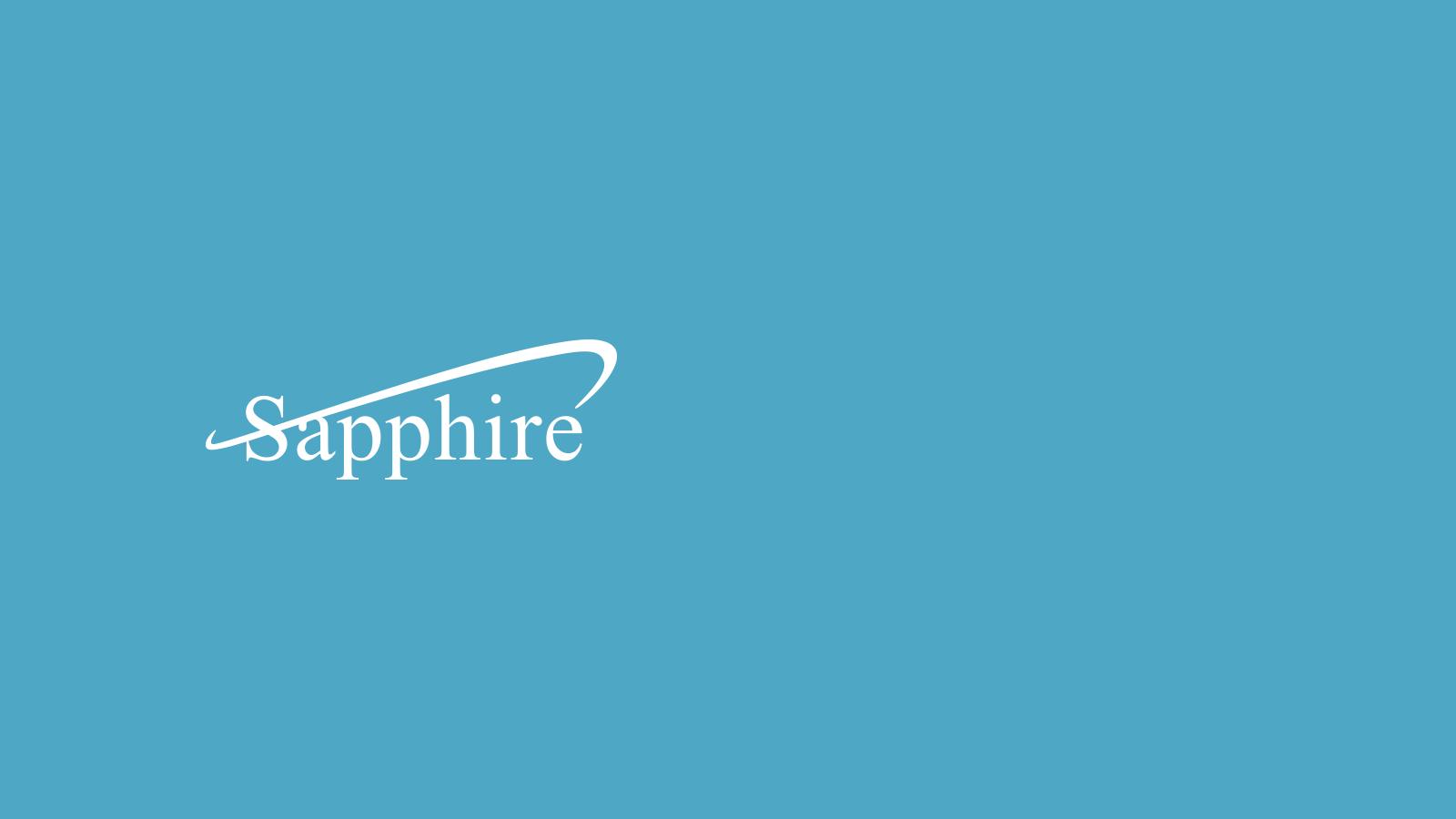 sapphire-textiles-graphic-brand-design-web-designer-hiline-lahore-pakistan-banner