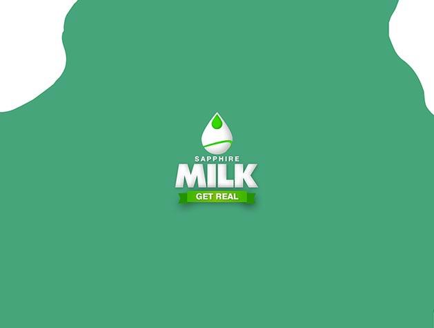 sapphire-textiles-graphic-brand-design-web-designer-hiline-lahore-pakistan-sapphire-milk-featured-image