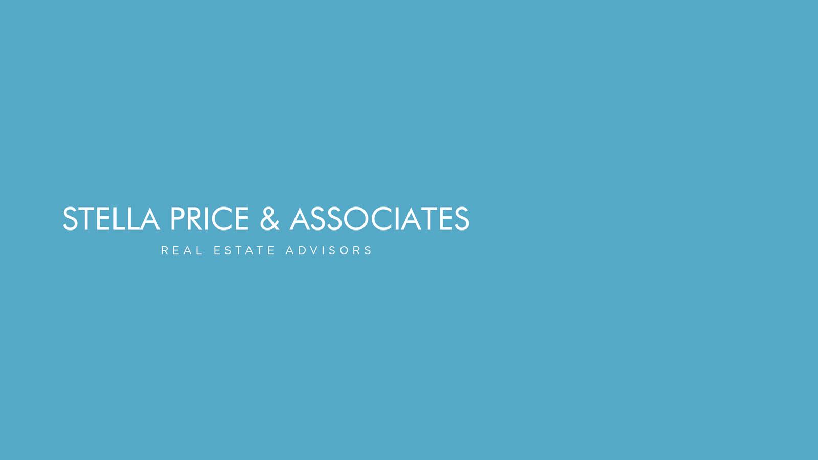 web-design-and-logo-designer-for-Stella-Price-01