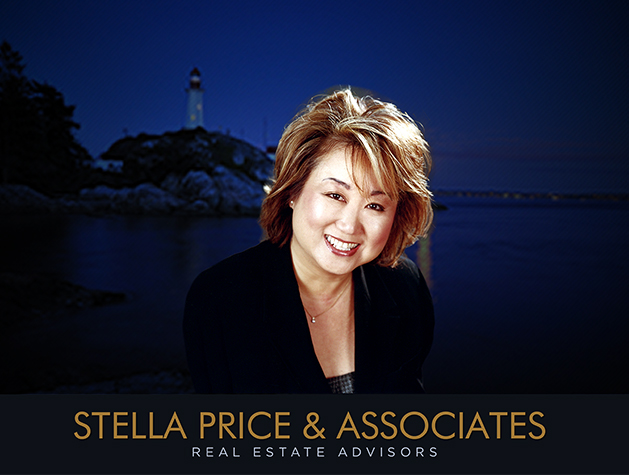 web-design-and-logo-designer-for-Stella-Price-02